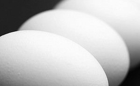 egg-52915_1280